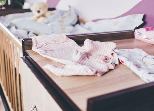 budget-naissance-bébé