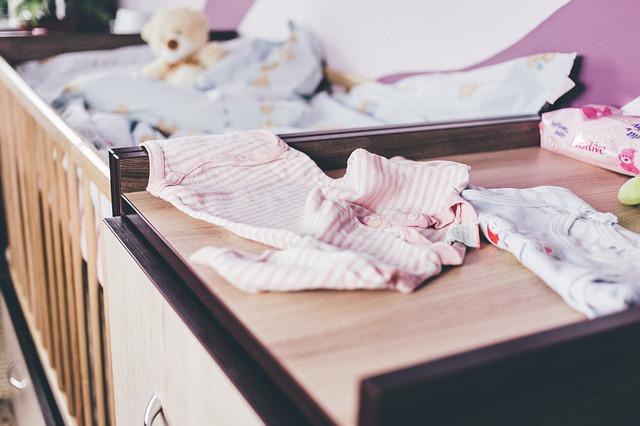 budget naissance bébé